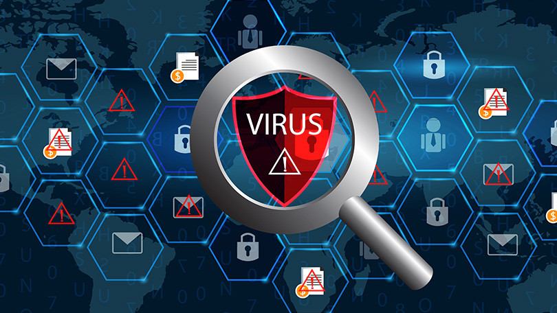 The Best Computer Security and Antivirus Tools