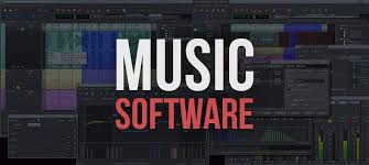 open source music software