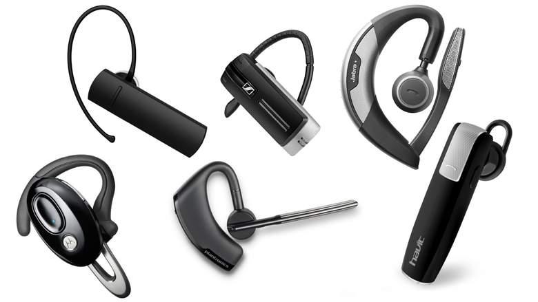 Best Bluetooth Earphones Top To Find Best Bluetooth Earphones