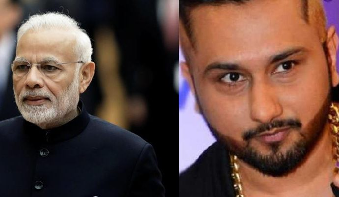 10 Most Popular Indian on Facebook