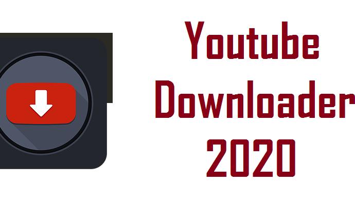 youtube downloader 2020 tube