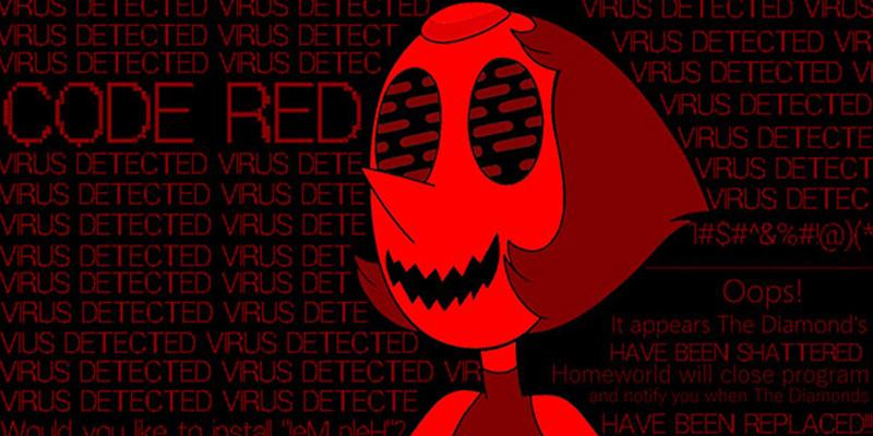 Top 10 Most Damaging Computer Virus